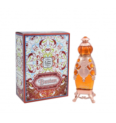 Bustan Concentrated Perfume...