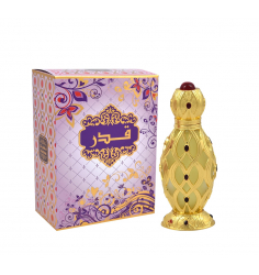 Qadr Concentrated Perfume...