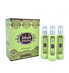 Fatema Air Freshener 270 ml...