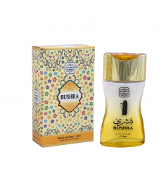 Bushra Water Perfume 30 ml