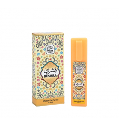 Bushra Water Perfume 15 ml