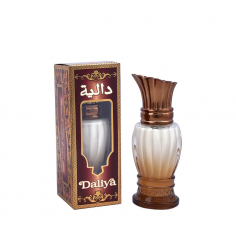 Daliya Water Perfume 50 ml