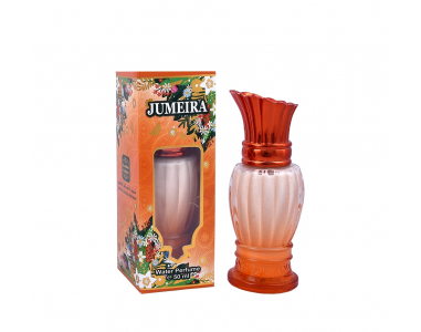 Jumeira Water Perfume 50 ml