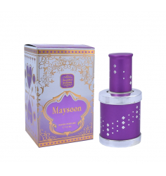 Maysoon Water Perfume 50 ml