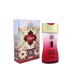 Yaqoot Water Perfume 100 ml