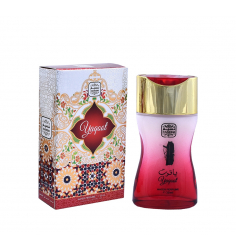Yaqoot Water Perfume 30 ml