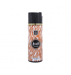 Thaljee Body Spray 200 ml