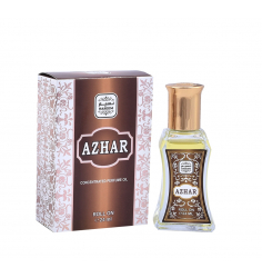 Azhar Roll on 24 ML